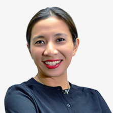Amanda-Carpo-Lawyer