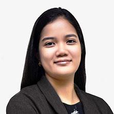 Clarence-Alcordo-Legal-Compliance-Director
