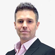 Gregory-Kittelson-Managing-Director